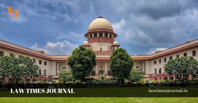 Office of Profit: SC Directs Election Commission to Disqualify 12 Manipur MLAs