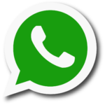 whatsapp group- law times journal