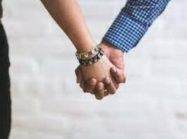 Adults have the right to choose their matrimonial partners despite of their religion: Allahabad HC