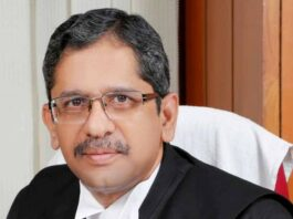 The need to address the issue faced by the women prisoners: CJI NV Ramana